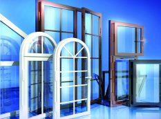 Balkon Kapı Pencere İşleri