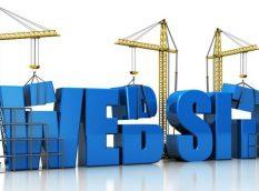 Web Tasarımı Hizmetleri