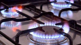 Isıtma ve Doğal gaz Tesisatı İşleri