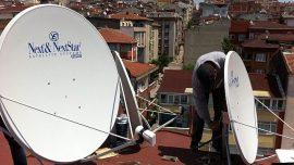 Türksat Güncel Uydu Frekans Listesi