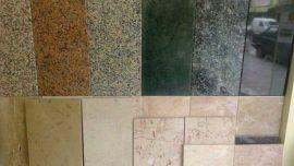 Kastamonu Mermer Granit işleri