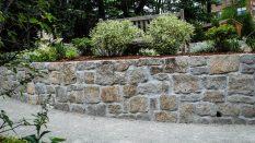 Kastamonu Taş ve Beton duvar İşleri